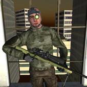 American Sniper: Dead Shot 16 1.0