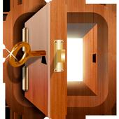 100 Doors Escape Puzzle 1.9.5