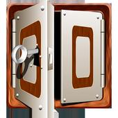 100 Doors: Escape World 1.1.13