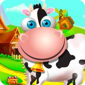 Farmhouse: A virtual Farmland 2.1.4