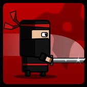 Fist of Ninja 1.1