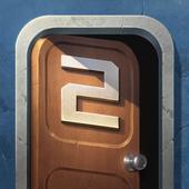 Escape game : Doors&Rooms 2 1.4.0