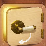com.mgameday.openpuzzlebox 1.0.10