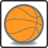 Play The Ball 1.3