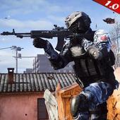 com.mgb.Offline.assault.sniper.shot.Terrorist.shooter.igi.swat.Missions.commando.Fury.counter.strike.Ops.Bravo.Sniping.igi 3.01