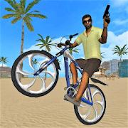 Miami Crime Vice Town 1.4