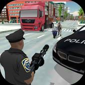 Crime Police 3