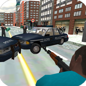Gangster Simulator 3