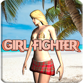 Girl Fighter 1.2