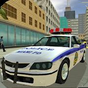 Miami Crime Police 2.6