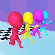 Run Race 3D 1.6.3