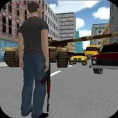 com.mgc.russian.crime.simulator icon