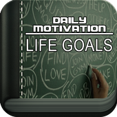 Daily Motivation Goal Setting 1.1