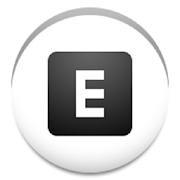 Elegant for Zooper widget 1.8
