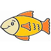 Floating Carp 1.2