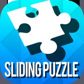 Sliding Puzzle 20 - Cancun 1.7