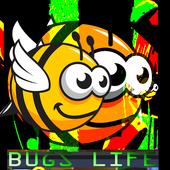 bugs life bee buzz 1.0