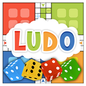 Ludo game best boardgame new 2018 1 0 APK Download - Android Board Games