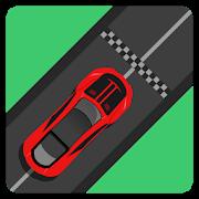 Speed Race 1.0