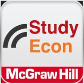 Study Econ McConnell 20e 3.0