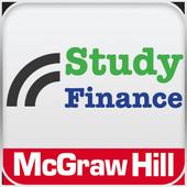 Study Finance Ross 10 e 2.0