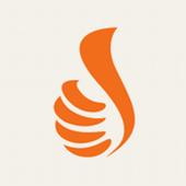 MIPC v6 6 1 1906041640 APK Download - Android Tools Apps