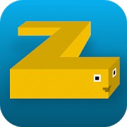 Zlither io online snake game 1.1