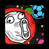 Agar Soccer League v1.3.9