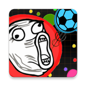 Agar Soccer League v1.3.9