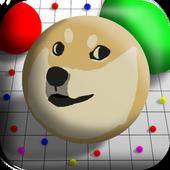 New modes - Dogar! v1.3.9