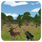 Hunter Animal 3D 2017 1.6
