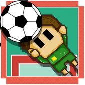 Super Soccer Goalie 1.9