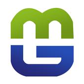 MG Recharge 0.0.1