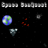 Space ConQuest 0.0.5