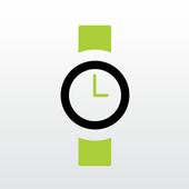 Tec Smart Watch V1.1.4