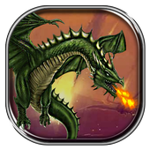 Wild Dragons Hunting Era 1.01