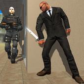 Secret Mission Prison Escape: Jail Break 1.0