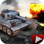 Tank Zero Battle 1.2