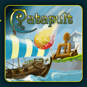Catapult FreeIIT-MGXArcade