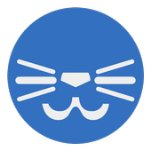 Meowthematics 1.5
