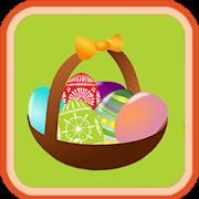 Easter Egg Games 1.0