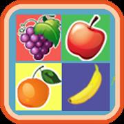 Fruit Game 1.0