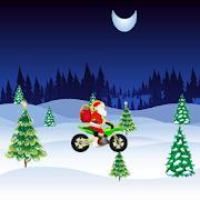 Santa Claus Adventure Games - Gift Road 3.1