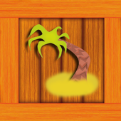 Tropical Boxes 1.4