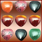 Gems Crush Mission API28