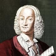 Antonio Vivaldi Music WorksMELO AppsMusic & Audio