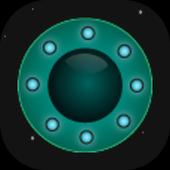 Astro Dash 1.1