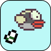 Flappy Pigeon 1.5