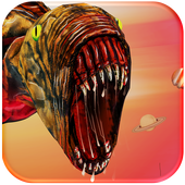 Alien Attack: Spaceship Escape 1.0