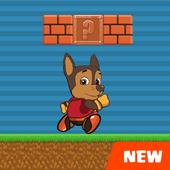 Paw Puppy adventure of Patrol 2.4
